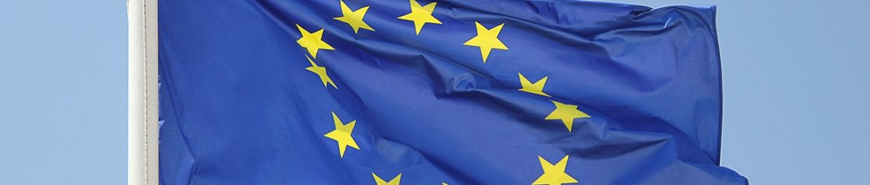 europe-1395913_1280.jpg