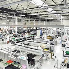 entreprise_industrielle